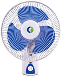 ecoplus wall mount fan crompton wall fan price in india best crompton wall fan price in