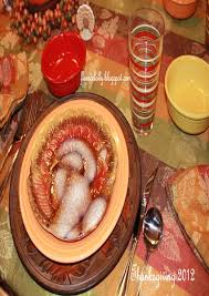 thanksgiving dinner plates plastic best images collections hd