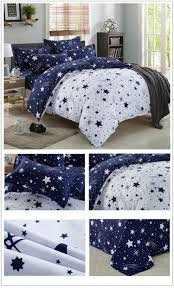 Cheap Duvet Sets Summer Fashion Cheap Bedding Sets 3pcs 4pcs Duvet Cover Flat Sheet