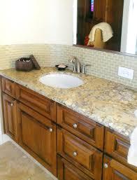 design bathrooms tile backsplash in bathroom bathrooms design bathroom subway tile