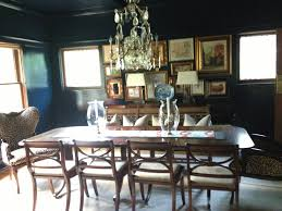 my ralph lauren inspired dining room dining room pinterest