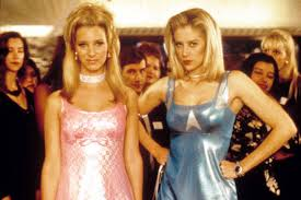 thanksgiving weekend high school reunion fashion fashion for