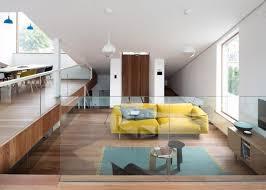 split level home designs fresh split level home designs brisbane new home designs