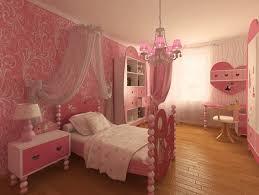 lustre pour chambre fille lustre pour chambre fille excellent affordable lustre pour chambre