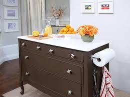 Repurposed Dresser Kitchen Island - 37 best images of repurposed dresser kitchen island dresser made