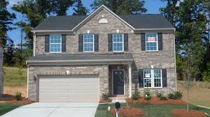 our road to a new home building with ryan homes psst milan