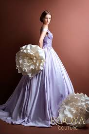 wedding dress designer jakarta rooya couture