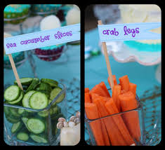 mermaid party ideas home decorating ideas