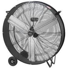 best fan on the market utilitech pro 36 in 2 speed high velocity fan this is one of the