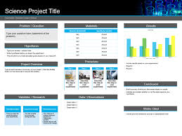 microsoft powerpoint poster templates microsoft powerpoint poster
