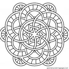 Diwali Rangoli Coloring Pages Printable Archives  EuroPrintCo New