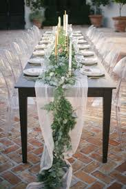 Wedding Table Centerpieces by 1360 Best Wedding Centerpiece Ideas Images On Pinterest Marriage
