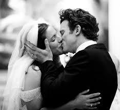 Wedding Photographers Dc Love Life Images