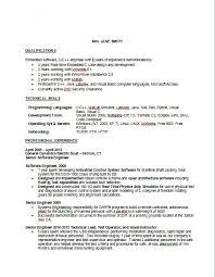 current resume format american resume format beautiful american resume format gallery