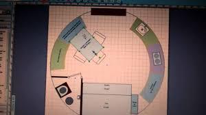 cmac yurt designing yurt furniture youtube