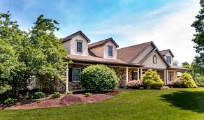 cocalico district homes for sale