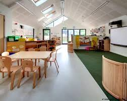 interior design awesome schools with interior design programs