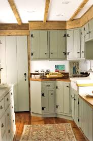 how to make kitchen cabinets look new how to make old kitchen cabinets look new old kitchen cabinet