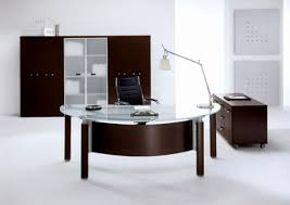 meuble bureau design bureau design stunning tickr onepager by px with bureau