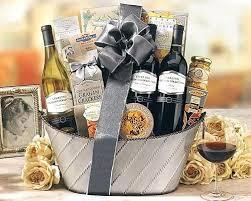 wine gift basket ideas ideas for wine baskets ideas for wine gift baskets wine