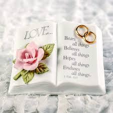 bible verse rings bible verses about wedding rings
