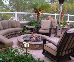 Easy Backyard Patio Backyard Patio Designs On A Budget Home Outdoor Decoration