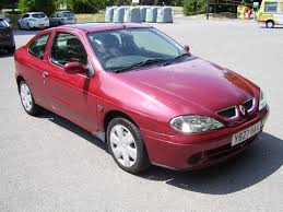 used renault megane and second hand renault megane in hampshire