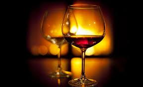 wine glass hd wallpapers wine wine glasses etc pinterest wine