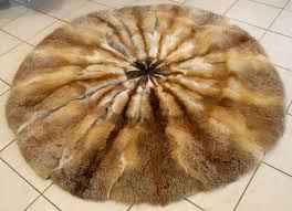 accent rugs walmart com home dynamix faux sheepskin fur rug white