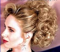 banana clip for hair banana clip hairstyles curly hair hair