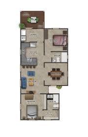 floor plans u0026 conversions