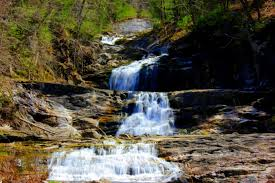 Connecticut waterfalls images Beautiful waterfalls in connecticut the ultimate roadtrip jpg