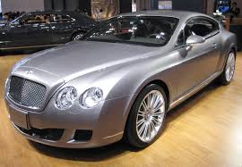 2009 bentley flying spur 2009 bentley continental gt speed information and photos momentcar