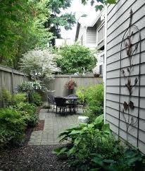 Small Garden Design Ideas Do You Looking For Garden Design For