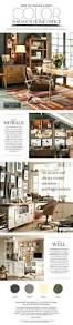 office design home office paint paint colours for home office