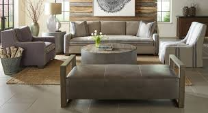 Taylor King Sofas by Brownstone Furniture Custom Upholstery Brownstone Upholstery