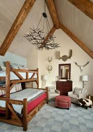 ideas for rooms 81 youth room ideas and pictures for your home interior design