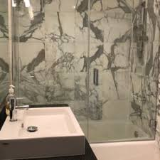 Shower Doors Los Angeles Brothers Glass Shower Doors 82 Reviews Glass Mirrors