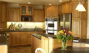 Colorado Kitchen Design by Kitchen Designer Custom Cabinets In Colorado Springs