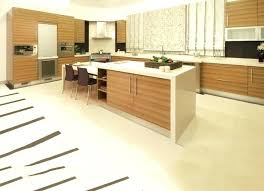 Formica Kitchen Cabinet Doors Formica Kitchen Cabinet Doors Kitchen Astounding Kitchen Cabinets