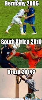 Brazilian Memes - 2014 fifa world cup brazil memes after losing to germany 7 to 1