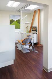 dental office a dec 300 dental clinics pinterest dental