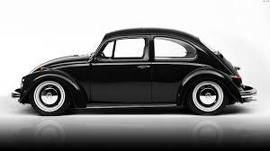 volkswagen beetle 2017 black vw beetle wallpaper hd 72 images