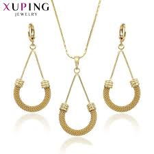 thanksgiving china sets online get cheap xuping jewelry sets aliexpress com alibaba group
