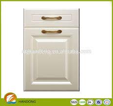 Kitchen Cabinet Door Materials Kitchen Cabinet Door Decorative Panels Kitchen Cabinet Door