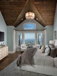 Traditional Bedroom Design - houzz bedrooms traditional descargas mundiales com