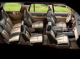 Ford Expedition Interior Lights Best 25 Ford Expedition Ideas On Pinterest Ford Raptor Lifted