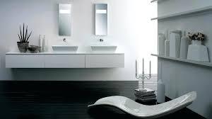 Inexpensive Modern Bathroom Vanities Discount Modern Bathroom Vanities Kgmcharters