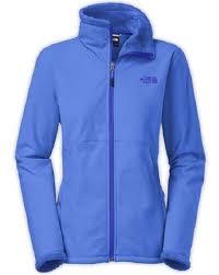 the north face fleece jacket women u0027s furry fleece nf0a338m