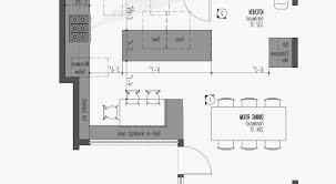 kitchen island width standard width around kitchen island archives gl kitchen design